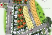 Bán đất tại đường Số 1, Phường Long Thạnh Mỹ, Quận 9, Hồ Chí Minh, diện tích 60m2, giá từ 25 Tr/m²