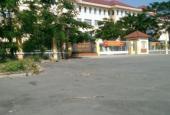 Đất mặt tiền Gò Dưa, Tam Bình, Thủ Đức, 979tr/nền sở hữu ngay. LH 0908716697