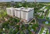 1 tỷ - Sở hữu căn hộ Sun Tower - Căn hộ hot nhất hiện nay
