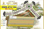 Nhà phố 3 tấm quận 9 giá rẻ, vị trí vàng ngay tại mặt tiền đường Liên Phường