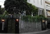 Vỡ nợ bán gấp tòa nhà MT Hồng Lĩnh. DT 256m2, 4 lầu mới giá cực rẻ