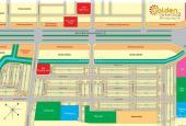 Đất nền dự án Goldent 2, trung tâm thị xã Bến Cát, LH: 0975262641