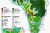 Đất vàng Phú Quốc, Villashop - cuối năm đón lộc vào nhà chỉ với 2,3 tỷ