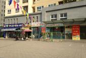 Bán cửa hàng, kiot Trung Văn giá 3 tỷ
