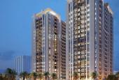 Bán căn hộ chung cư tại đường Huỳnh Tấn Phát, Q. 7, Hồ Chí Minh diện tích 70m2 giá 26 triệu/m²