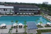 Bán căn hộ sinh thái Celadon City, DT 81m2/3PN/2WC, giá 2,1 tỷ trả góp 34 tháng 0% lãi suất