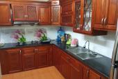 Cho thuê căn hộ tại CT5 KĐT Xa La, Hà Đông, dt 72m2, 2PN, 2 WC, gía 4 tr/th. LH: 0965490578