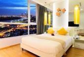 500 triệu mua căn hộ Hòa Bình Green City CK 10% cam kết cho thuê 250 triệu: 0934 555 420