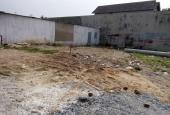 Bán đất tại Linh Xuân, Thủ Đức, DT 60m2, giá rẻ. LH chính chủ: 0964510560