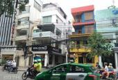 Mặt bằng kinh doanh 143 Phan Đăng Lưu, Phú Nhuận 32m2, chỉ 20tr/tháng. LH: 0988290166