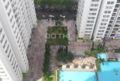 Cho thuê phòng cao cấp ngay gần Phú Mỹ Hưng Q7, full nội thất, giá 3.5tr/tháng