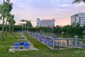 Bán 1 số lô dự án Jamona Home Resort, Quận Thủ Đức 15tr/m2 (VAT) SĐ riêng từng nền