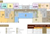 Sacomreal mở bán căn hộ officetel, Q7, thanh toán chậm, sử dụng 38 tiện ích của dự án