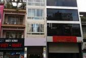 Cho thuê mặt bằng kinh doanh 179 Phan Đình Phùng, Phú Nhuận 32m2 giá 18tr/tháng