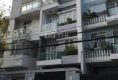 Bán nhà MT hẻm 135 Lê Văn Quới, Quận Bình Tân, 4x18m 4 tấm khu 4 Xã, tiện KD buôn bán