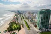 Cần thanh lý gấp cuối năm căn hộ cao cấp giá rẻ chính chủ Mường Thanh, đường Võ Nguyên Giáp