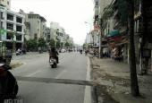 Chính chủ bán nhà trong ngõ 88 phố Sơn Tây, Q Ba Đình. Sổ đỏ chính chủ, giá 2 tỷ, Lh 0989825369