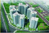 Căn hộ Tecco Bình Tân - Chỉ 702 triệu/ căn 2 PN