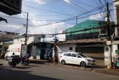 Bán nhà xưởng, diện tích 1482m2 MT Tân Thành, P. Tân Thành, Q. Tân Phú
