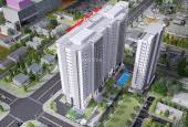 Chung cư quận Bình Tân ngay khu Tên Lửa, giá hấp dẫn, chiết khấu 18%