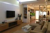 Cho thuê căn hộ 789 Bộ Tổng Tham Mưu Mỹ Đình, Nam Từ Liêm, Hà Nội