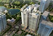 Horizon Tower Ngoại Giao Đoàn – Tặng SH 70tr, CK 3%, bảng hàng đợt cuối căn tầng đẹp nhất