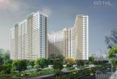 Căn hộ cao cấp đường Tố Hữu 3PN, giá 1,25 tỷ, full nội thất, có thể tới ở ngay. LH: 0934 552 622