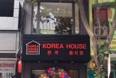 Nhà cho thuê nguyên căn trên con đường thời trang cao cấp Đông Du, giá thuê là 123.94 triệu/ tháng