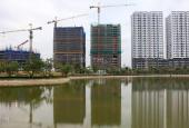 Khách hàng tranh giành bốc thăm DA Lạc Hồng Lotus 2 - Ngoại Giao Đoàn