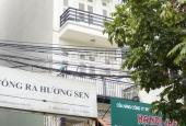 Cho thuê cửa hàng 110m2 đẹp tầng 1 tại Miếu Đầm, Đỗ Đức Dục, đối diện khách sạn Mariot