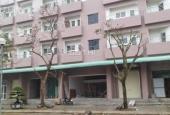 Kiot rẻ, kinh doanh tốt cần nhượng tại chung cư Linh Đàm HH4, DT 54m2, giá gốc chỉ 28 tr/m2