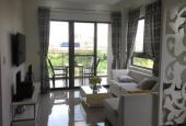 Chuyển nhượng căn 54m2, lầu 8 chung cư Flora Anh Đào, nhà mới, ở ngay