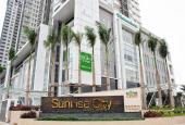 Bán gấp căn hộ chung cư cao cấp Sunrise City North, Quận 7