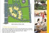 """Căn hộ chung cư Bình Tân """"Tecco Town"""" 720 triệu lãi suất trả góp 0%. Liên hệ Tùng Anh: 090 336 1683"""
