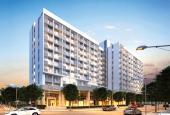 Bán căn hộ tầng 3 chung cư Phú Cường (Biconsi), Thủ Dầu Một, Bình Dương, diện tích 120m2