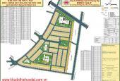 Đầu xuân 2017 chính thức mở bán dự án KĐT Phúc Dạt trung tâm Thủ Dầu Một. LH 0908252766