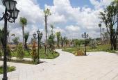 Đất ngay chợ Bến Cát 1- 2, liền kề KCN Mỹ Phước 1- 2- 3 dân cư đông đúc, chỉ 391tr. 0909424058