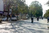 Chính chủ cần bán gấp nhà mặt phố Trần Duy Hưng, dt 54m2, hàng hiếm, mua nhanh kẻo mất