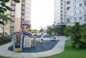 Bí quyết chọn thuê căn hộ Phú Mỹ giá rẻ nhất, Phú Mỹ 2PN/93m2 chỉ 10 triệu/th. LH 0918.950.828