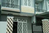 Bán nhà khu dân cư Golden Land 420 Tr nhận nhà 120m2, SH riêng gần chợ Hưng Long