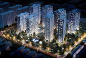 Bán căn hộ cao cấp Vincity Q9 của tập đoàn BĐS số 1 VN giá chỉ 13tr/m2