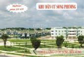 Quà đặc biệt giá cực sốc chỉ 150tr 1 nền đất chỉ có tại Long Thành, Đồng Nai