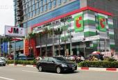 Phúc Đạt City - nơi an cư và đầu tư lý tưởng: LH 0908179414