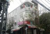 Bán gấp nhà 3 tầng ngã tư 2 mặt tiền nội bọ đường Hải Hồ trung tâm Hải Châu