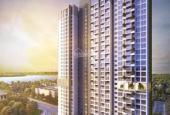 Toà tháp thứ 3 của Feliz En Vista, mở bán với giá cực sốc. Liên hệ CĐT 0902310967