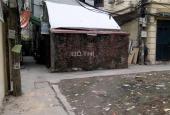 Bán đất tại phố Kim Mã, Phường Ngọc Khánh, Ba Đình, Hà Nội giá 80 triệu/m²