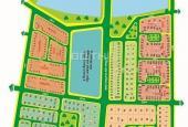 Cần bán đất nền dự án Kiến Á vị trí đẹp. LH: 0911755779