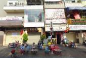 Thuê ngay nhà mặt tiền kinh doanh tự do đường Võ Văn Kiệt, Phường 13, Quận 5, Hồ Chí Minh