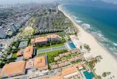 Dự án ven biển duy nhất Nam Đà Nẵng – Giá tốt – 0917646825