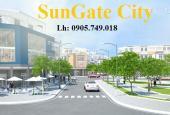 Bán đất Nam Đà Nẵng 295 triệu/lô - LH: 0905749018